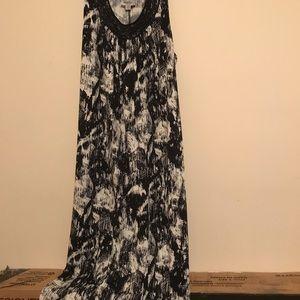 Avenue Dress